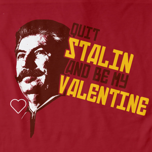 Quit Stalin Related Keywords Suggestions Quit Stalin Long Tail