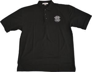 EMU Honors College Logo Polo